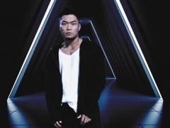 李玖哲离开华语乐坛的7年 因合约不能做中文专辑
