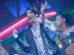 王力宏世界巡演北京站落幕 演绎经典引歌迷泪目