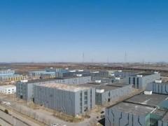 曹妃甸口罩企业入选河北省疫情防疫重点物资生产企业名单