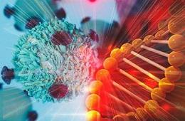 科学家公布迄今最完整癌症基因图谱,癌症个性化治疗拉开序幕